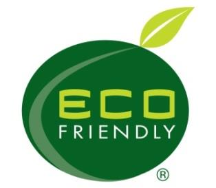 eco friendly and disposable smoke and fire detectors