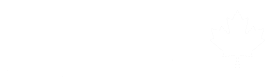 Universal Security Instruments Canada Logo