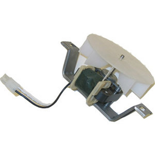 Usi Electric Bf 704bb Bath Exhaust Fan Contractor Pack