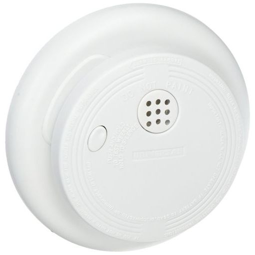 Universal Security Instruments SS‑775‑LRC Battery Operated Ionization Smoke Alarm