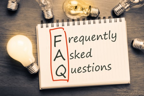 FAQs on USI smoke, fire, co and combo alarms