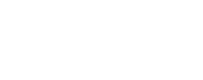 Universal Security Instruments Logo