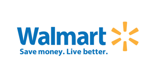Buy Universal Secuirty Instruments at Walmart